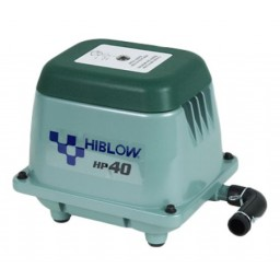 Hi Blow HP40
